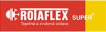rotaflex