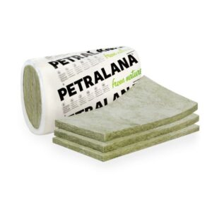 Petralight 4